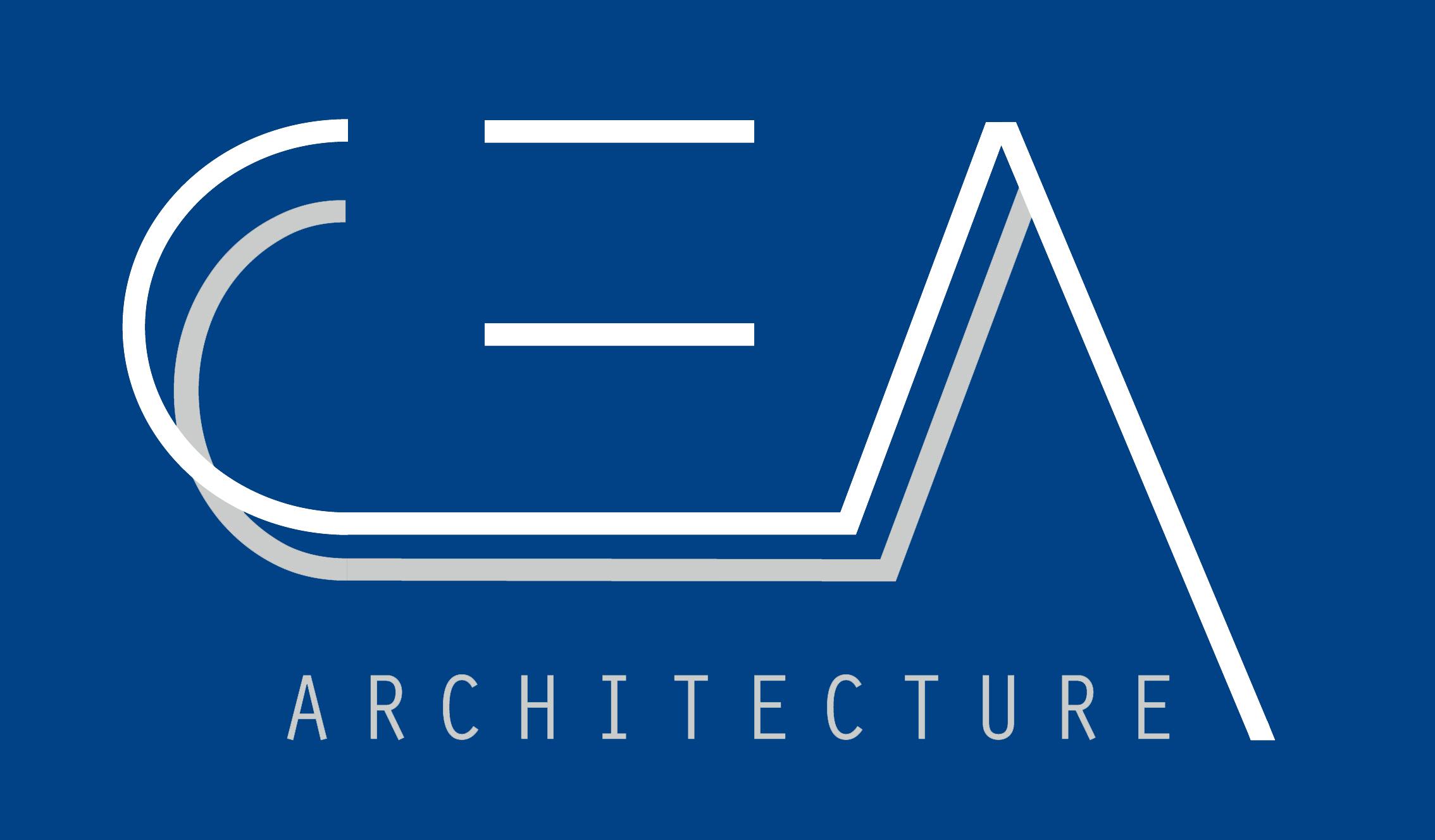 Cabinet d'architecture CEA
